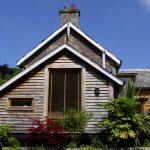 Gwyder Cottage