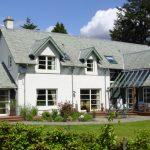 Brock House