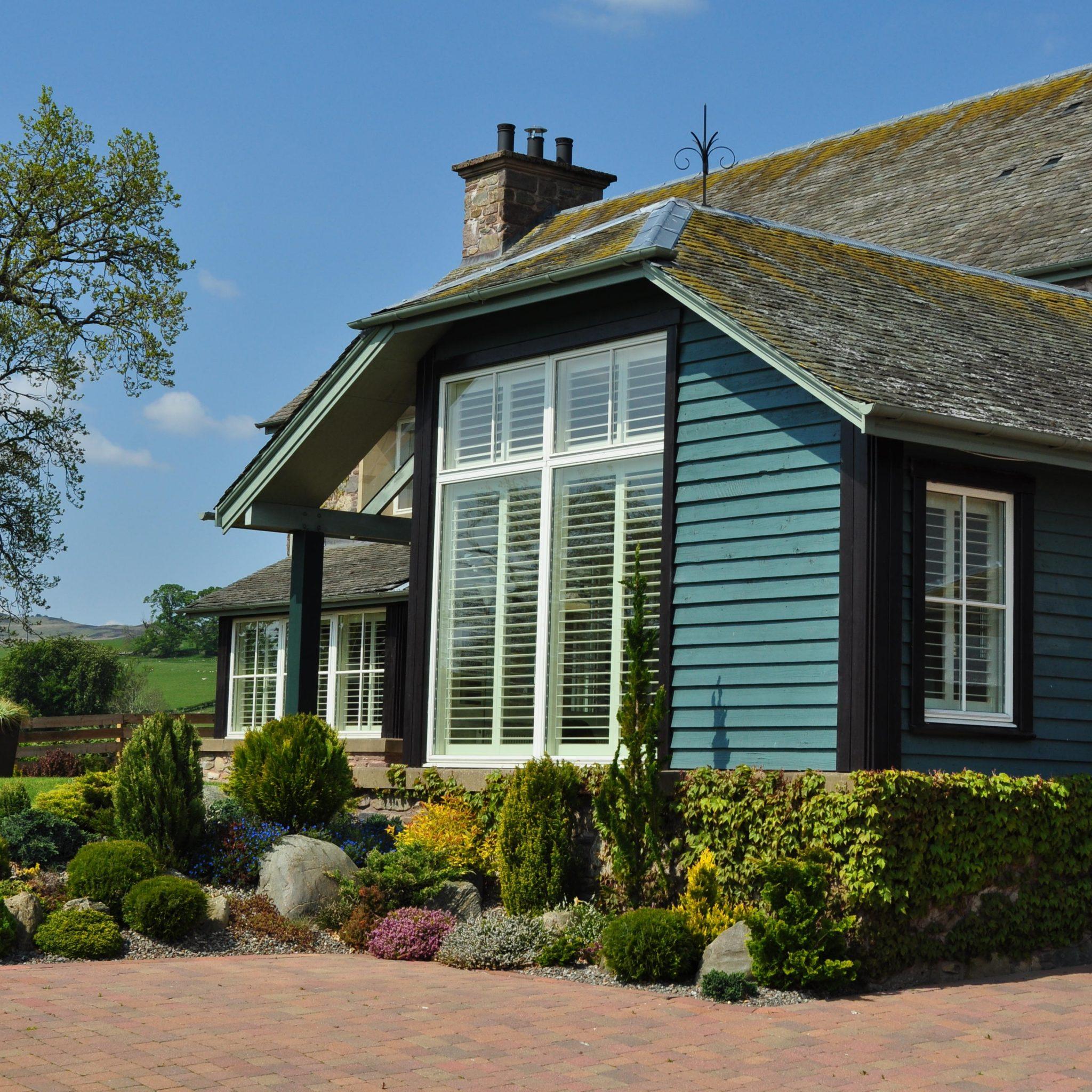 Craigdarroch House